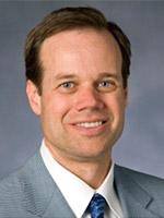 David H. Harpole M.D.