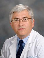 Ignacio Wistuba, M.D.