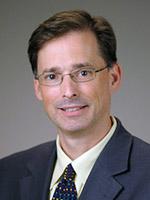James Gulley, M.D., Ph.D