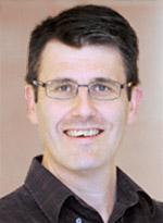 Pierre Saintigny, M.D., Ph.D.